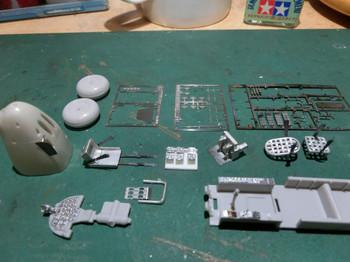 Bf110g4mv48_3_2