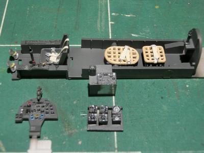 Bf110g4mv48_8