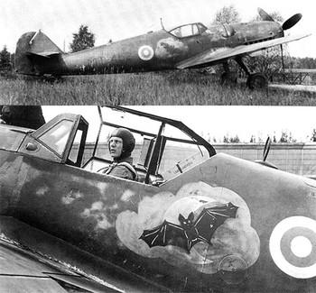 Bf109g6_fin_1vert