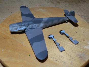 Bf109g6_h72_22