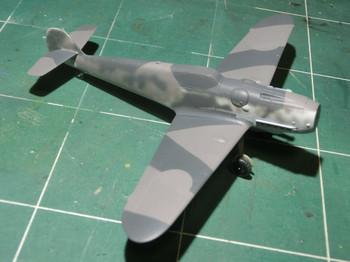 Bf109g6_h72_23