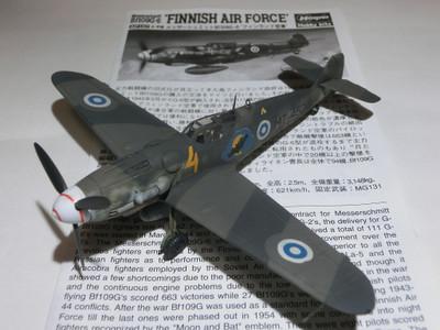 Bf109g6_10