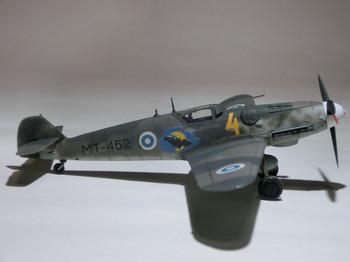 Bf109g6_80_2