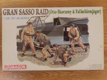 D35_gran_sasso_raid0