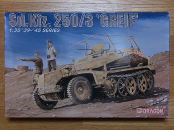 D35_sdkfz2503