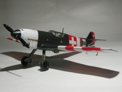 Bf109cd-10