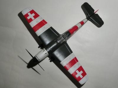 Bf109cd-11