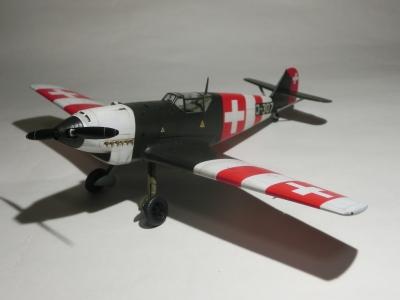 Bf109cd-3