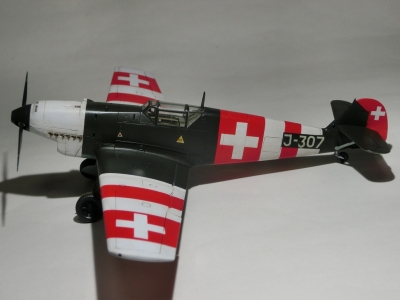 Bf109cd-4