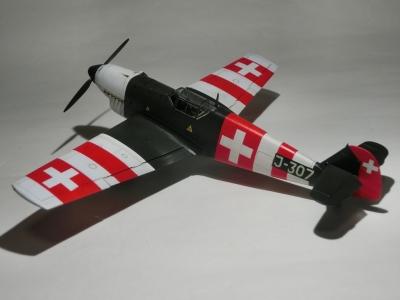 Bf109cd-5