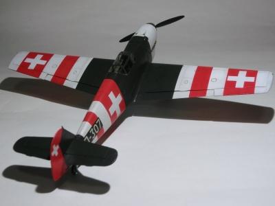 Bf109cd-6
