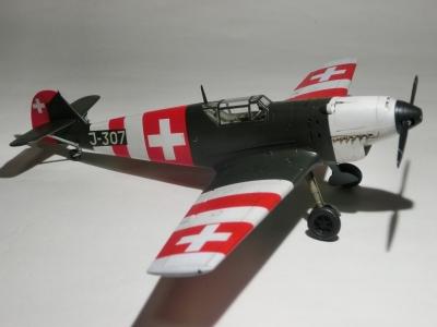 Bf109cd-7