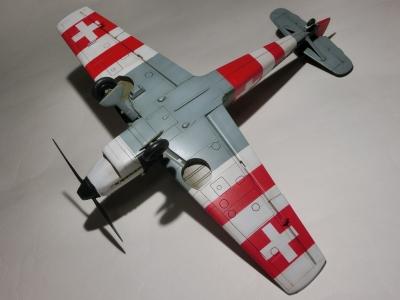 Bf109cd-8