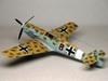 Bf109e4_trop_03