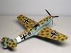 Bf109e4_trop_04