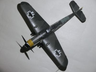 Bf109g14-10