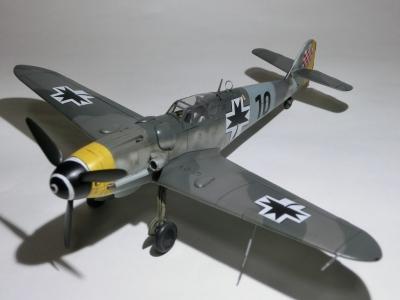 Bf109g14-2
