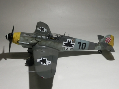 Bf109g14-3