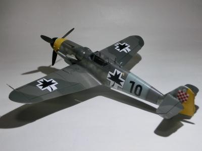 Bf109g14-4