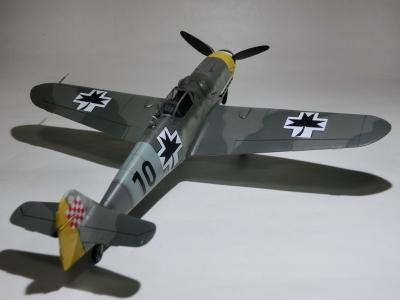 Bf109g14-5