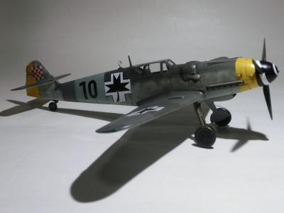 Bf109g14-6