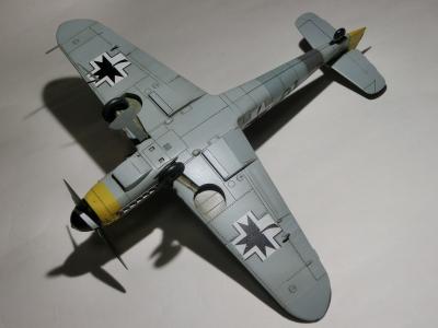 Bf109g14-7