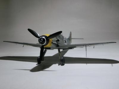Bf109g14-8