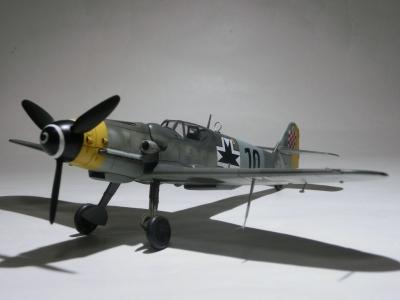 Bf109g14-9