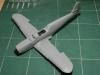 Bf109g14h48-1