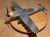 Bf109g14h48-4