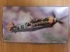 Bf109g14h48