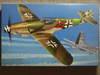 Bf109k4