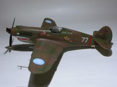 P40c-avg-hc48-30