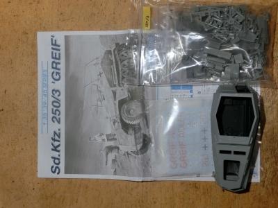 Sdkfz2503-1_1
