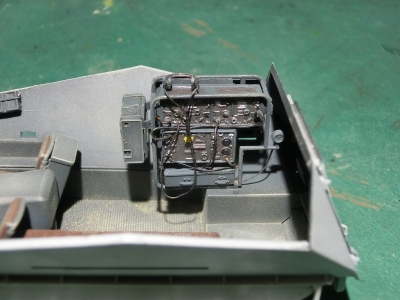 Sdkfz2503-3