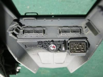 Sdkfz2503-4_1