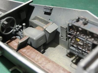 Sdkfz2503-5