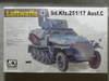 Sdkfz25117