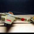 Ki-83 03