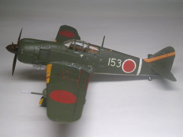 五式戦闘機の画像 p1_26