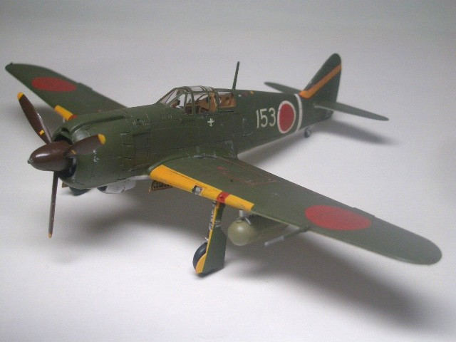 五式戦闘機の画像 p1_24