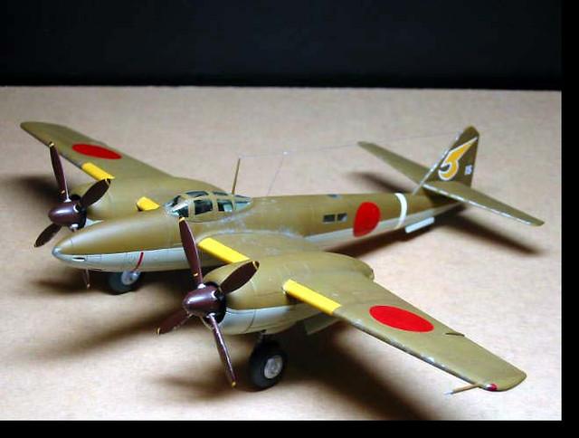 Ki-83 02