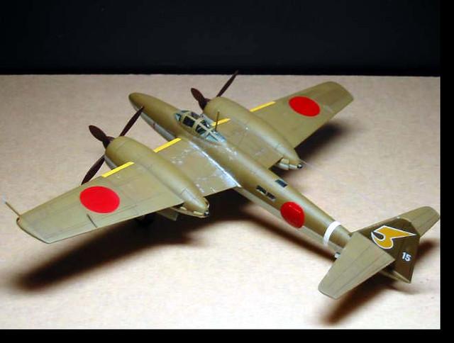 Ki-83 04