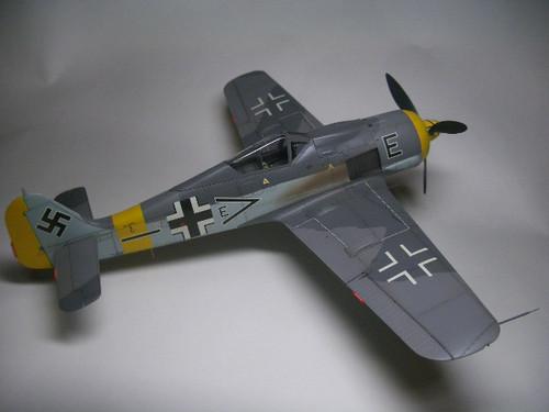 Fw190f8_05