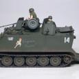 M113acav_03