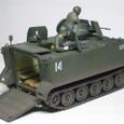 M113acav_05