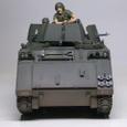 M113acav_07