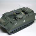 M113apc_01