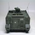 M113apc_04