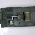 M113apc_07